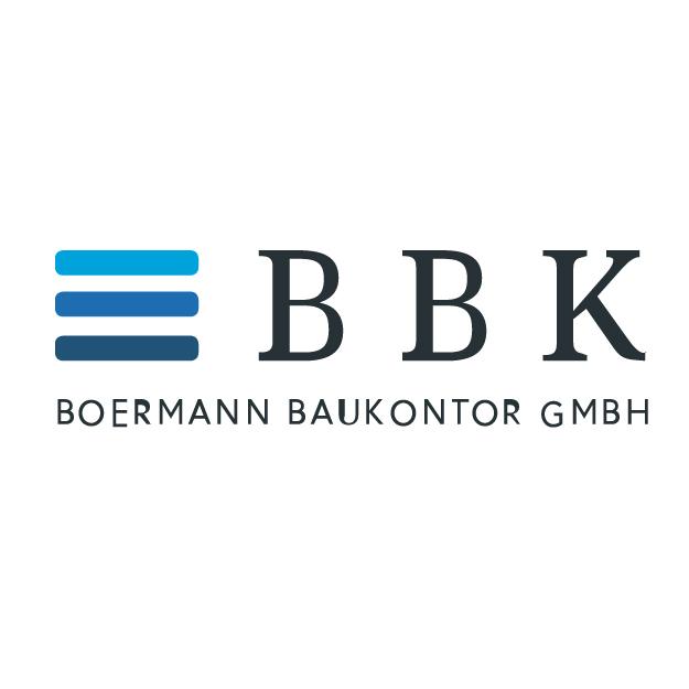 Digital Services for BBK